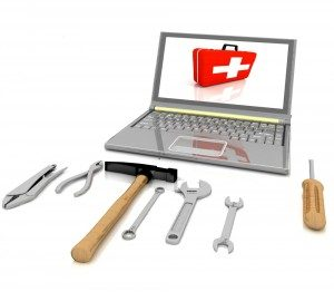 PC-repair-tools-utility