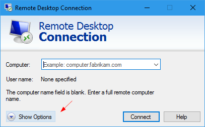 Is Remote PC Access Safe?