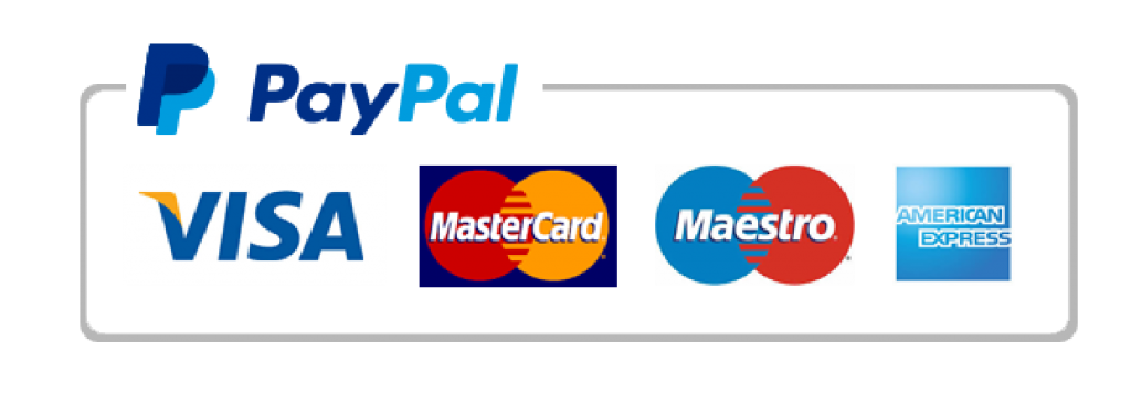 logo-brand-payment